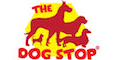 The Dog Stop Franchising, LLC