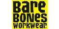 BareBones WorkWear®