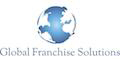 Global Franchise Solutions - Brandon Clifford