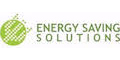 Energy Savings Solutions