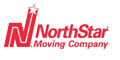 North Star Moving Company