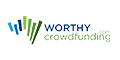 WORTHYcrowdfunding