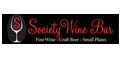 Society Wine Bar