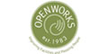 Open Works