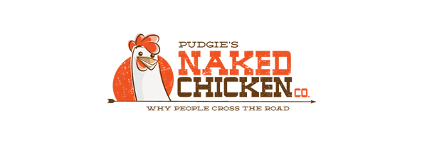 Naked Chicken Co.