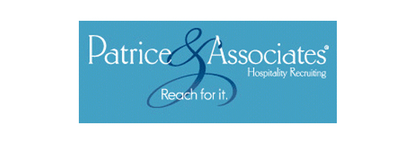 Patrice & Associates Hospitality Recruiting