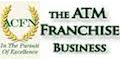 ACFN - The ATM Franchise Business