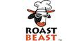 Roast Beast