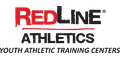 Redline Athletics Regional Developer