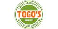 Togo's Sandwiches