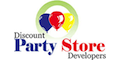 Discount Party Store Developers