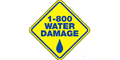 1-800-Water-Damage