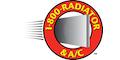1-800-Radiator & AC