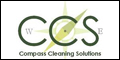 Compass Cleaning Solutions