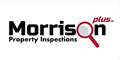 Morrison Property Inspections