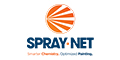 Spray-Net! Inc