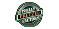 Philly Pretzel Factory