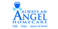 Always An Angel Homecare